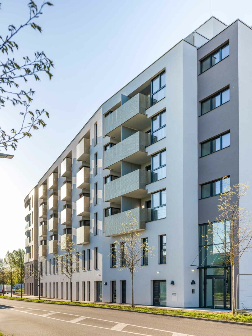 "NID verkauft ""Leben am Fluss"" an deutschen Investor Art-Invest Real Estate"
